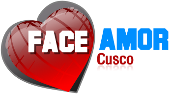 faceamorcusco